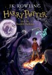 Harry Potter And The Deathly Hallows | J.K. Rowling