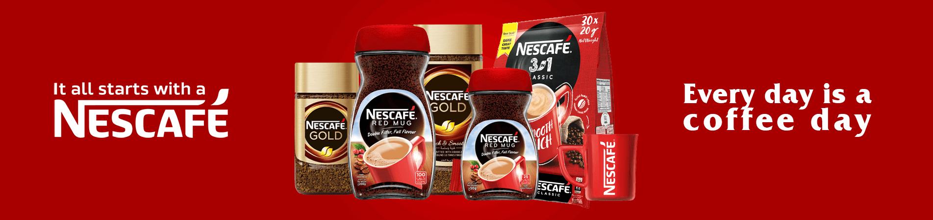 https://bazaar.om/groceries/teacoffeemilk.html