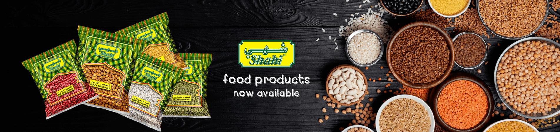 https://bazaar.om/groceries/psh.html