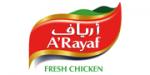 A'Rayaf