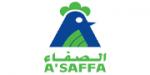 A'Saffa