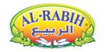 Al Rabih
