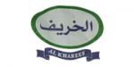 Al Khareef