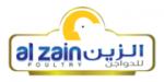 Al Zain