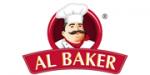 Al Baker