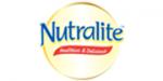 Nutralite