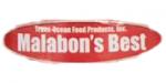 Malabon's
