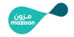 Mazoon